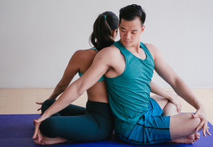 soulbgc fit camp yoga