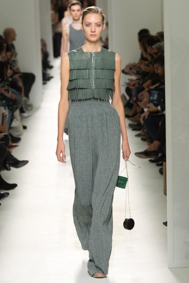 hermes paris fashion week