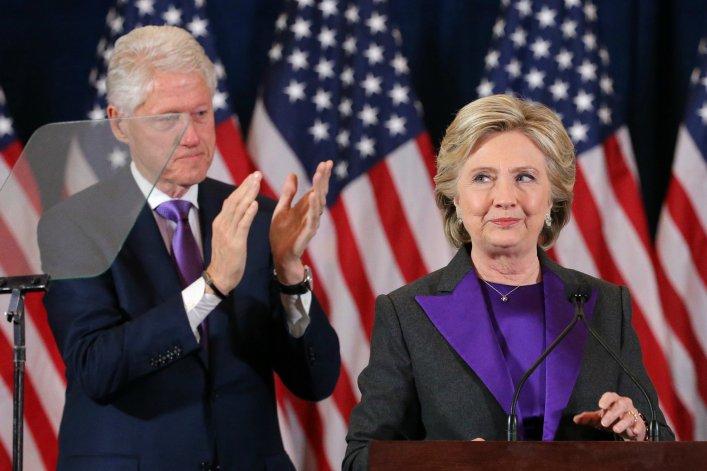 HillaryClinton_Featured