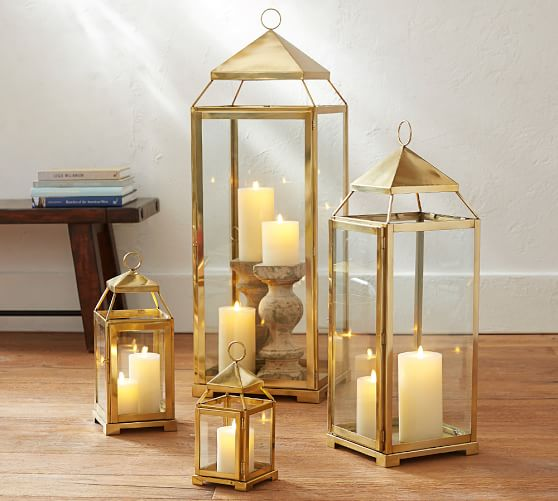 malta-lantern-brass-finish-c