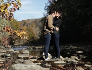 anne curtis and erwan heussaff engaged