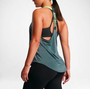 Nike 6