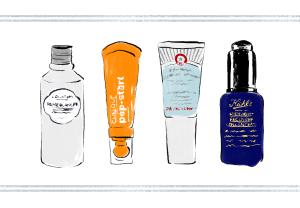 Holiday Survival Kit_Skincare
