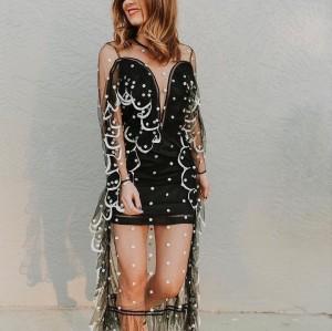 alice mccall senorita dress