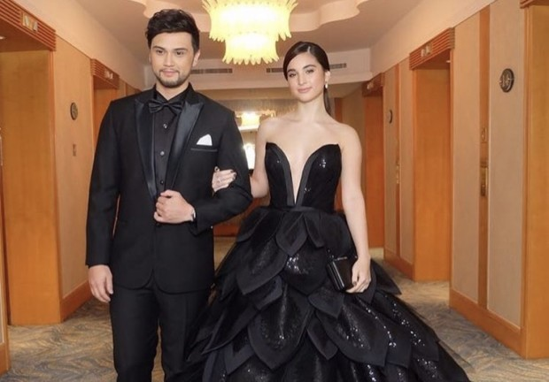 This Is When Coleen Garcia And Billy Crawford Plan To Get Married