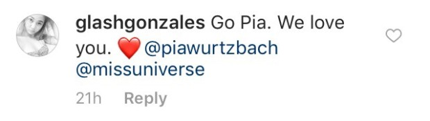 pia wurtzbach asias next top model