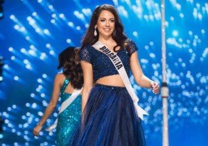 MissBulgaria_PromGown