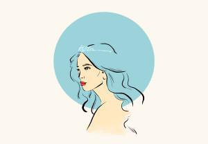 MissUniverse_BeautyBusiness