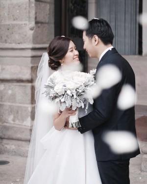 TriciaGosingtian_RGGabunada_Wedding