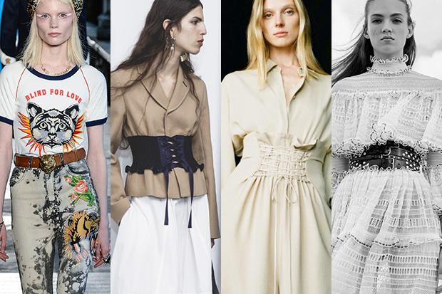 2017 0214 Fashion