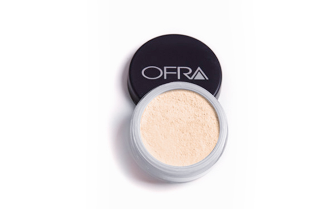 ofra highlighting powder