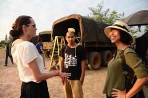 AngelinaJolie_MaddoxJoliePitt_Cambodia_ExecutiveProducer
