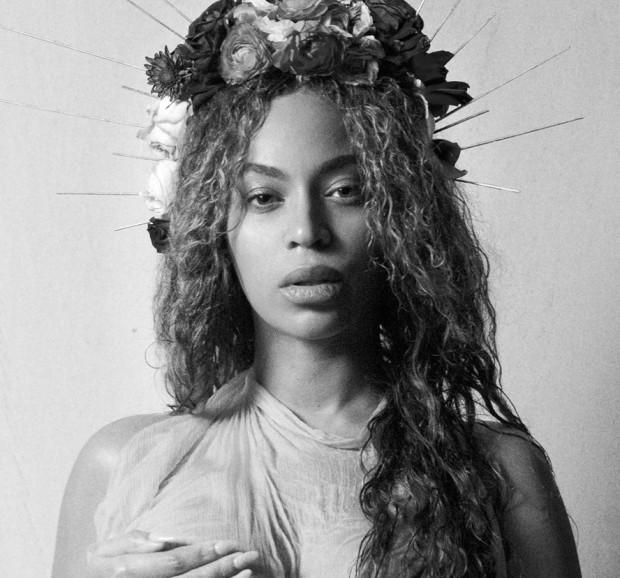 Beyonce-6