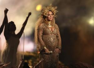Beyonce_Coachella_Pregnant_