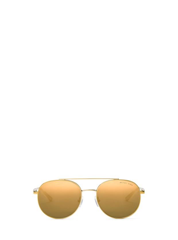 MICHAEL Michael Kors Lon Sunglasses (2)
