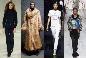 new york fashion week f/w 187