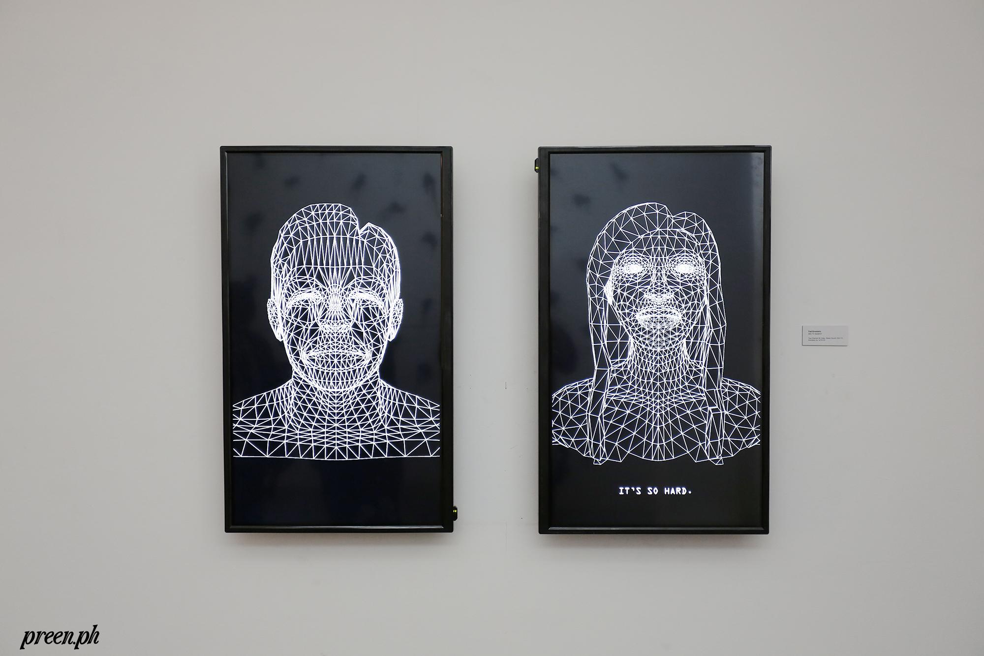 Art Fair_WSK