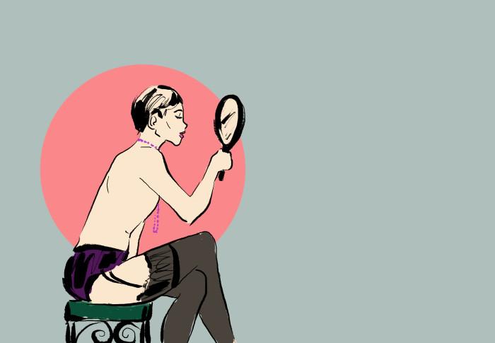 MannyPacquiao_Transgender_BWiser_RisaHontiveros