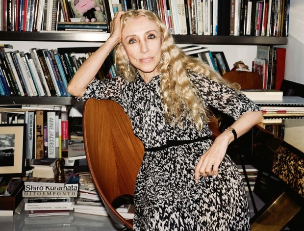 franca-sozzani-paris-apartment-0317-17