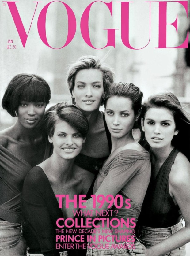 vogue-cover-xlarge