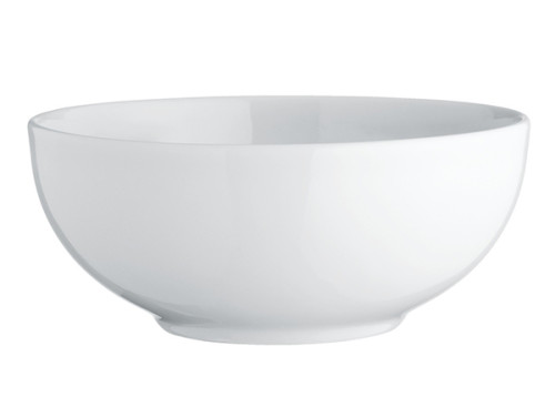 habitat bowl
