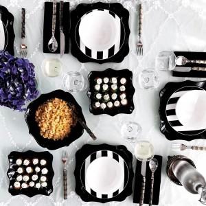 jenni epperson table spread