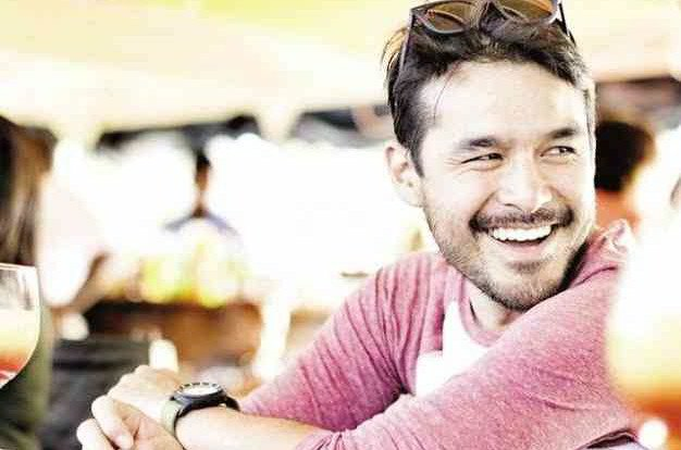 inquirer atom araullo