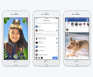 Facebook_Stories_Update