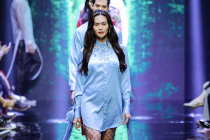 chris diaz manila fashion festival 2017