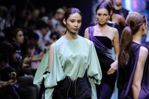 anthony ramirez manila fashion fest 2017