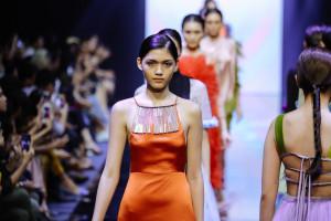 martin bautista manila fashion fest 2017