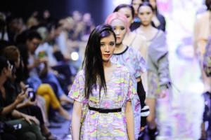 arin manila fashion fest 2017