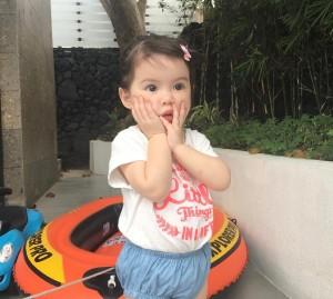 OliviaManzanoReyes_ShoeMeme_EllenShow
