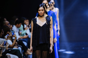 esme palaganas manila fashion fest 2017