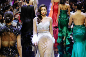 rhett eala manila fashion fest 2017