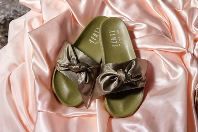 rihanna-fenty-puma-2017-spring-collection-march-9-4