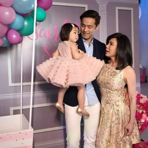 scarlet snow belo birthday_2