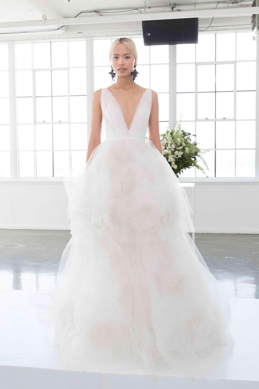 03-marchesa-spring-18-bridal