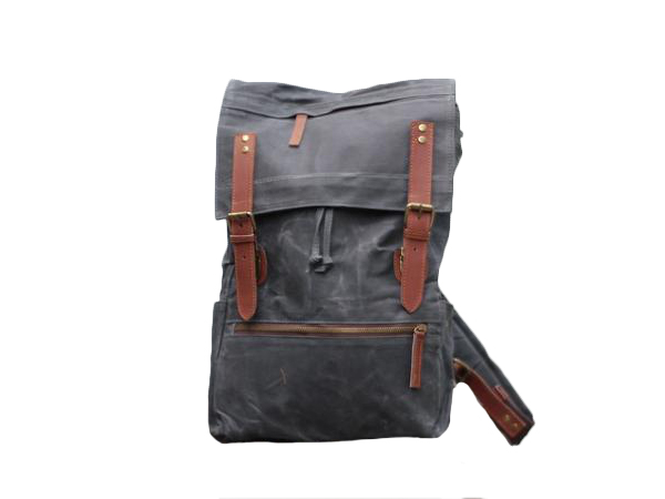 Gouache Backpack