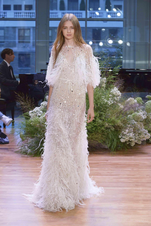 Модные Свадебные Платья 2017 С Ценой