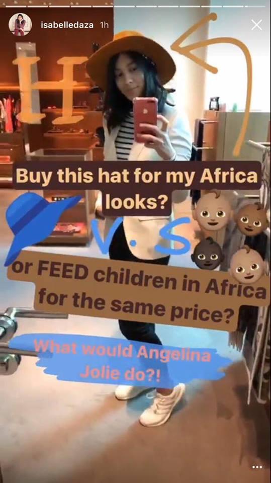 IsabelleDaza_Africa_Instagram