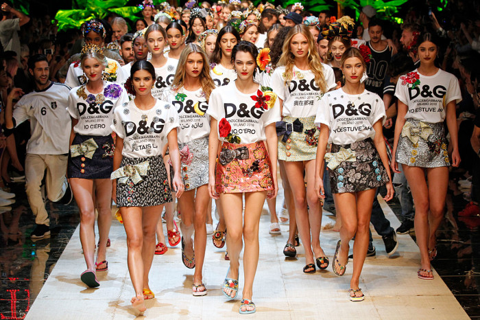 D&G_Prints_Shirt