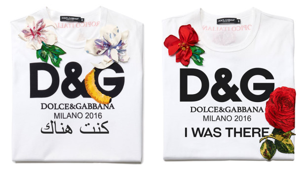 DG SHIRTS_WOMENS