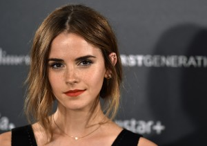 EmmaWatson_HighestPaid_Actress