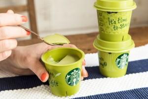Matcha_Pudding_Starbucks_Japan