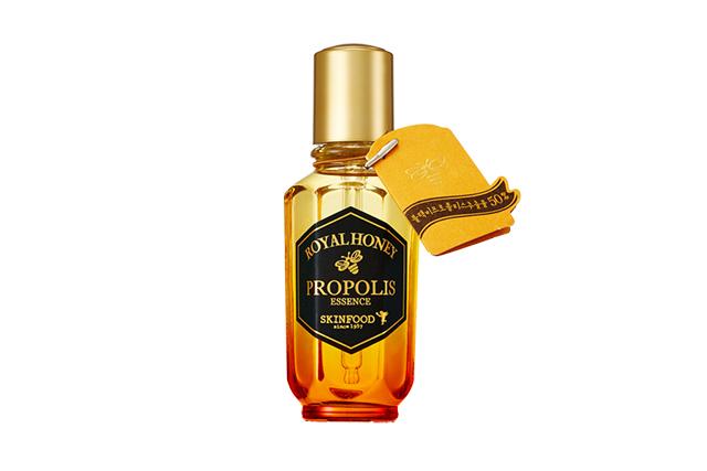 SKINFOOD Royal Honey Propolis Essence
