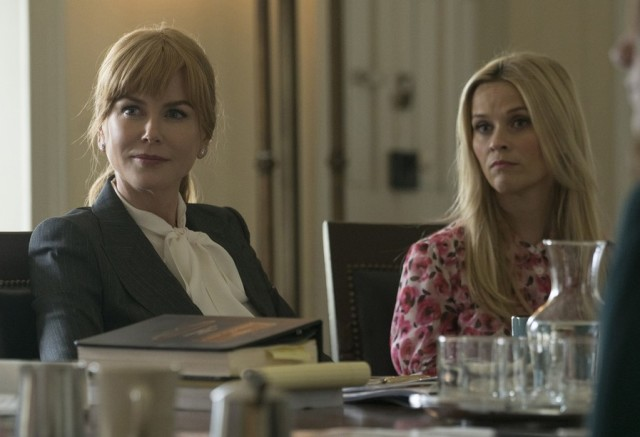 big little lies_nicole kidman_reese witherspoon
