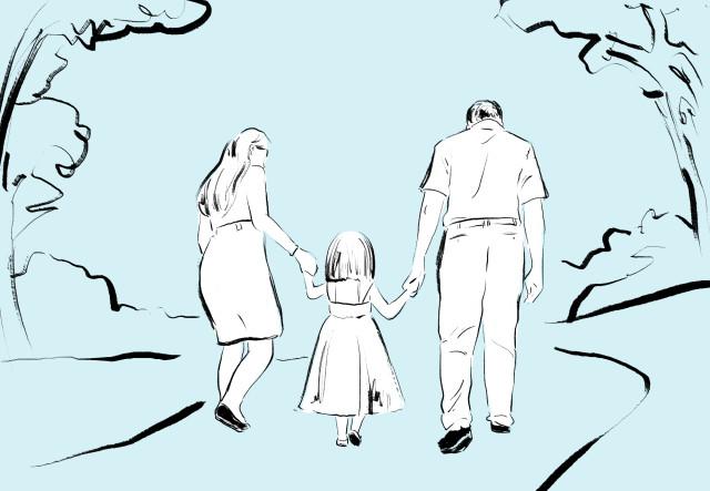 Momhood_Travel_Toddler_Family