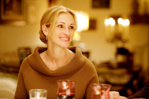 julia roberts eat pray love 1