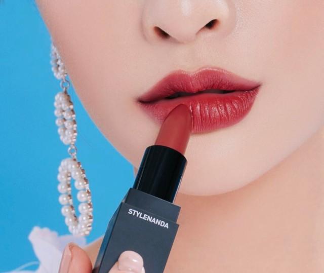 3ce_lipstick